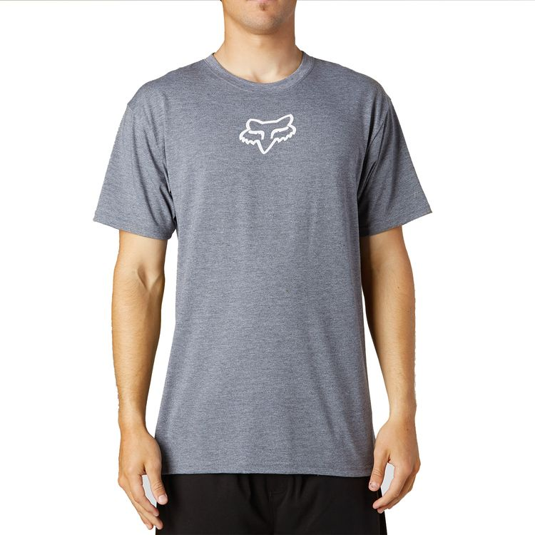CAMISETA-FOX-TOURNAMENT---3-
