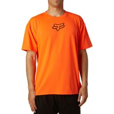CAMISETA-FOX-TOURNAMENT---1-