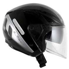 CAPACETE-LS2-OF586-BISHOP-ATMOS-PRETO-CINZA-2