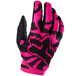 LUVA-FOX-DIRTPAW-WOMEN-16-PRETO-ROSA-1