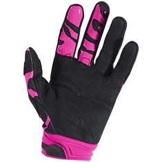 LUVA-FOX-DIRTPAW-WOMEN-16-PRETO-ROSA-2