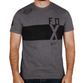 CAMISETA-FOX-REVERSE-LOGIC-CINZA-1