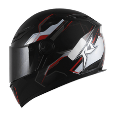 RT501-GRAND-PRIX-RACER-BLACK-RED