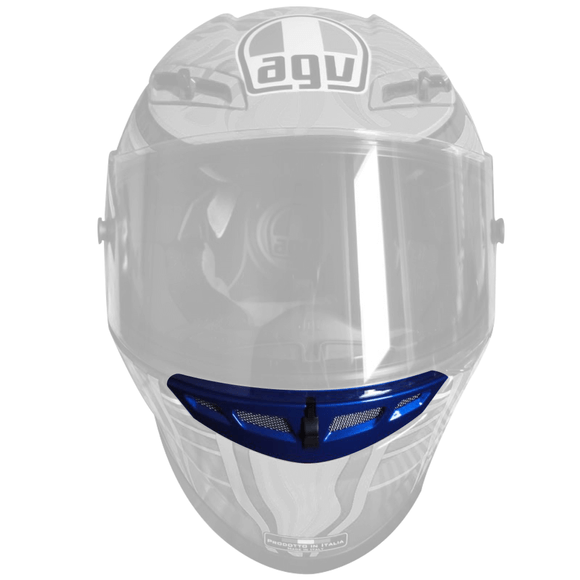ENTRADA-DE-AR-FRONTAL-AGV-GP-TECH-FIVE-CONTINENTS
