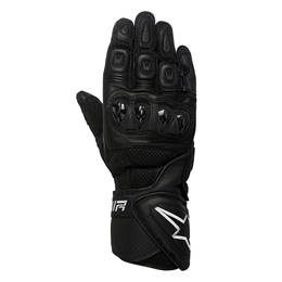 LUVA-ALPINESTARS-SP-AIR-16-PRETO