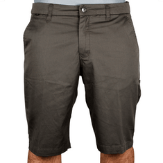 BERMUDA-FOX-ESSEX-SHORT-MILITAR-1