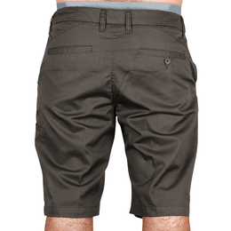 BERMUDA-FOX-ESSEX-SHORT-MILITAR-2