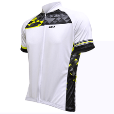 CAMISA-LOUIS-GARNEAU-LIMITED-17-BRANCO