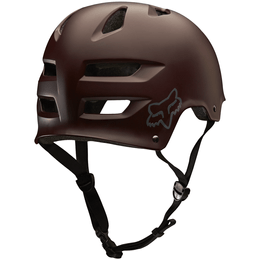 CAPACETE-FOX-TRANSITION-HARDSHELL-MATTE-16-BURGUNDY-MARROM-02