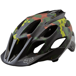 CAPACETE-FOX-FLUX-CAMO-FATIGUE-16-VERDE-CAMO