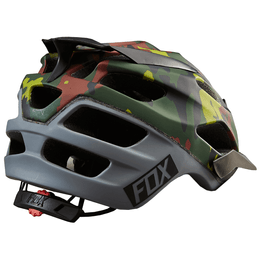 CAPACETE-FOX-FLUX-CAMO-FATIGUE-16-VERDE-CAMO-02