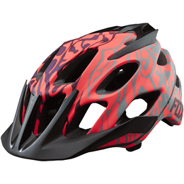 CAPACETE-FOX-FLUX-CAUZ-16-PLUM