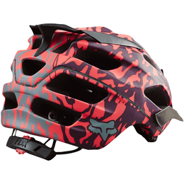 CAPACETE-FOX-FLUX-CAUZ-16-PLUM-02