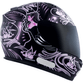 CAPACETE-MT-BLADE-NEW-BUTTERFLY-PRETO-ROSA