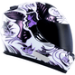 CAPACETE-MT-BLADE-NEW-BUTTERFLY-BRANCO-ROSA