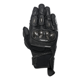 LUVA-ALPINESTARS-SP-X-AIR-CARBON-PRETO