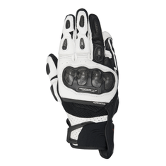 LUVA-ALPINESTARS-SP-X-AIR-CARBON-PRETO-BRANCO