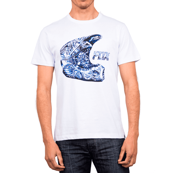 CAMISETA-FOX-EXTRACT-BRANCO
