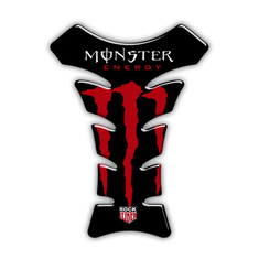 PROTETOR-DE-TANQUE-SPEED-STYLE-MONSTER--TMS006-