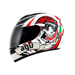 CAPACETE-AGV-RIDE-TO-THE-BONE