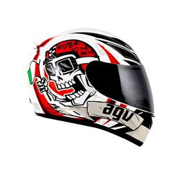 CAPACETE-AGV-RIDE-TO-THE-BONE-02