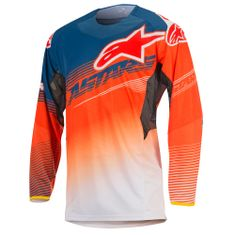 techstar_factoryred_orange_fluo_dark_blue_white_473_1