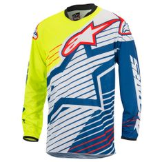 racer_braap_yellowfluo_white_blue_527_1