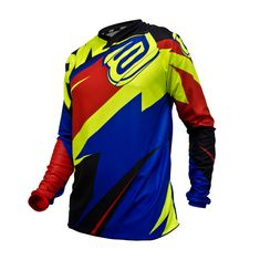 camisa_imagerace2017_fluor