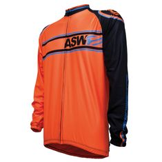 camisa_asw_fun_team_laranja__ml_1