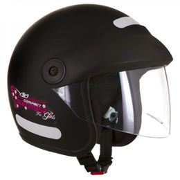 capacete-liberty-compact-summer-for-girls-4038