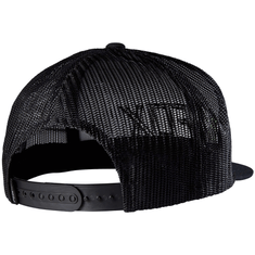 BONE-MONSTER-PADDOCK-SNAPBACK-PRETO-2