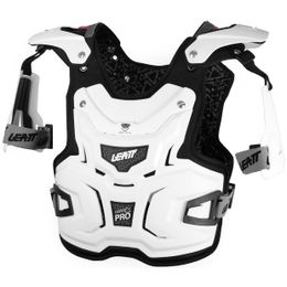 COLETE-LEATT-BRACE-ADVENTURE-CHEST-PROTECTOR-BRANCO