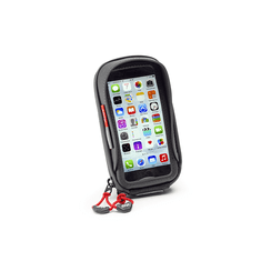 SUPORTE-SMARTPHONE-GIVI-IPHONE6-SAMSUNG-GALAXY-S5--S956B--1
