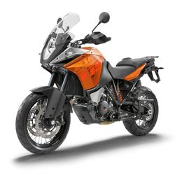 KIT-RELACAO-COMPLETO-DID-DURAG-KTM-1190-ADVENTURE-2013-2015-COM-RETENTOR