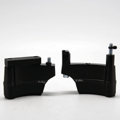 SLIDER-DE-BLOCO-DE-MOTOR-T-FORCE-DIR.-ESQ-BMW-F800-GS-14-15