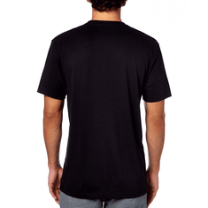 CAMISETA-FOX-HUMBLED-PRETO-02