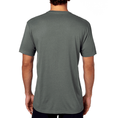 CAMISETA-FOX-HUMBLED-CINZA-02