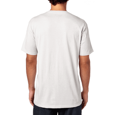 CAMISETA-FOX-SMASH-UP-POCKET-BRANCO-02
