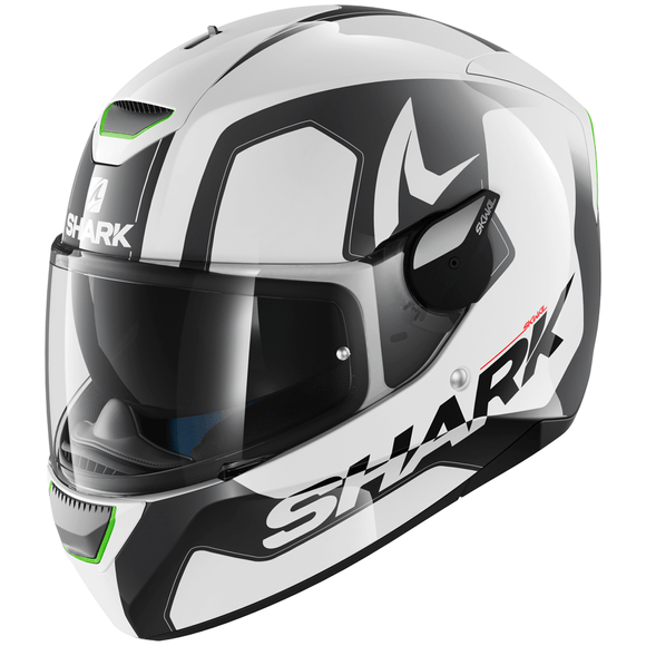 CAPACETE-SHARK-SKWAL-LED-TRION-WKA
