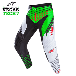 CALCA-ALPINESTARS-RACER-BRAAP-VEGAS-MULTICOLOR