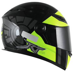 CAPACETE-RACE-TECH-RT501-RACING-PROJECT-PRETO-AMARELO-02