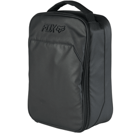 BOLSA-FOX-GOOGLE-CASE-MX-PRETO