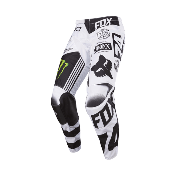 CALCA-FOX-MX-180-MONSTER-BRANCO-PRETO-VERDE-1