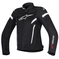 JAQUETA-ALPINESTARS-stella-PLUS-R-AIR-V2-2--min