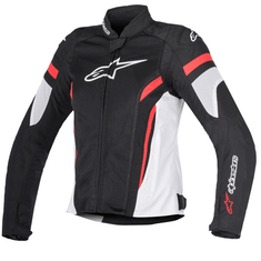 JAQUETA-ALPINESTARS-stela-PLUS-R-AIR-V2-5-min