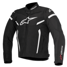 JAQUETA-ALPINESTARS-T-GP-PLUS-R-AIR-V2-min