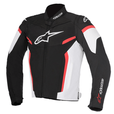 JAQUETA-ALPINESTARS-T-GP-PLUS-R-AIR-V2-7-min