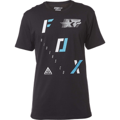 CAMISETA-FOX-WARP-ZONE-PRETO--2-