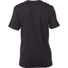 CAMISETA-FOX-WARP-ZONE-PRETO--3-