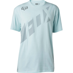 CAMISETA-FOX-SECA-WRAP-GELO--4-